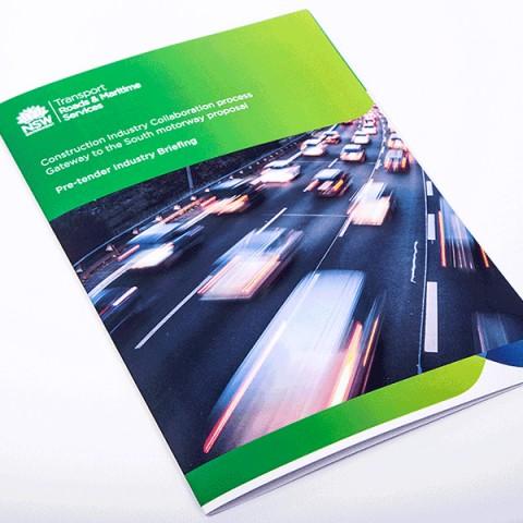 RMS Industry Briefing Brochure