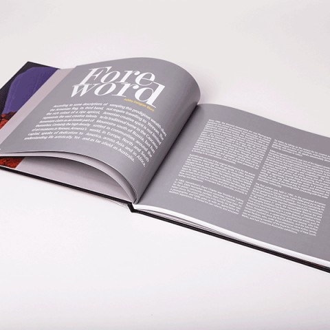 9th Biennial Art and Photography Exhibition Book