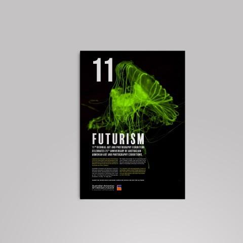 11th Biennial Art & Photography