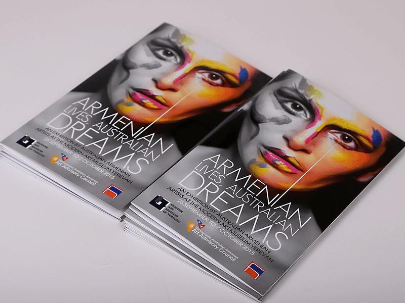 Australian Armenian Art Advisory Council